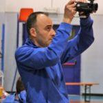 Cristian Morelli