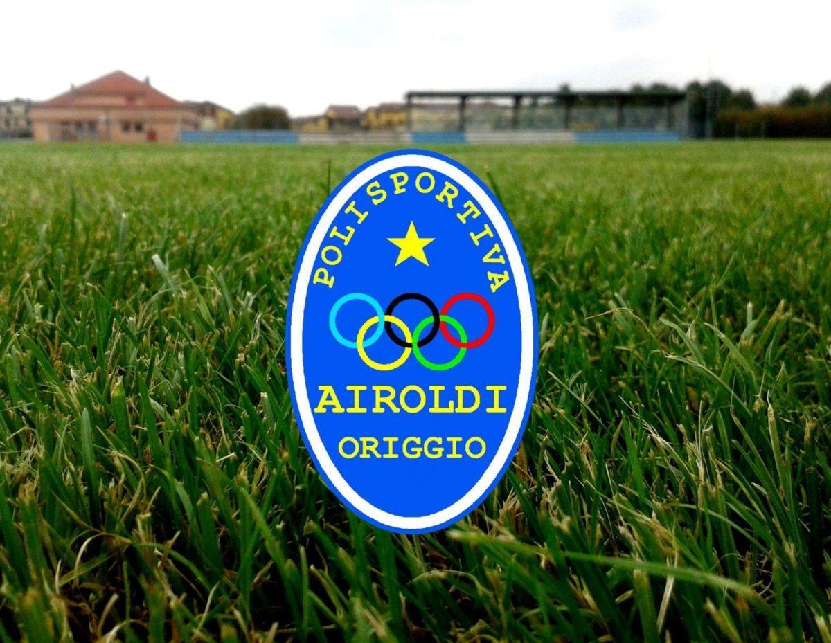 È Morto Sergio Zardo ex Direttore Sportivo Airoldi Calcio.