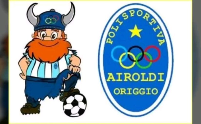 Grandi cambiamenti per la prossima stagione in Airoldi Calcio