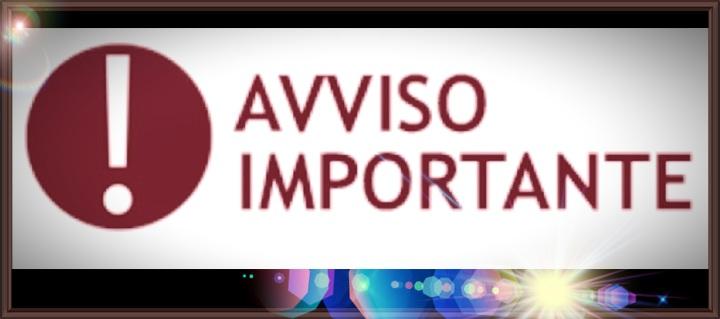 STOP DEFINITIVO AL CAMPIONATO DILETTANTI 2019-20