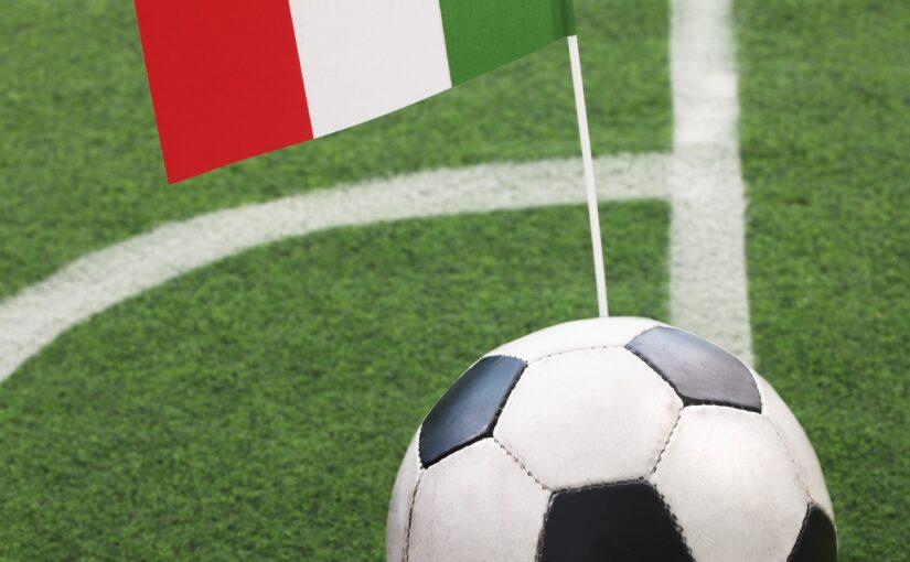 l'Airoldi Calcio non si ferma.